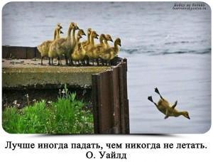 Прыжки на резинке в Украине